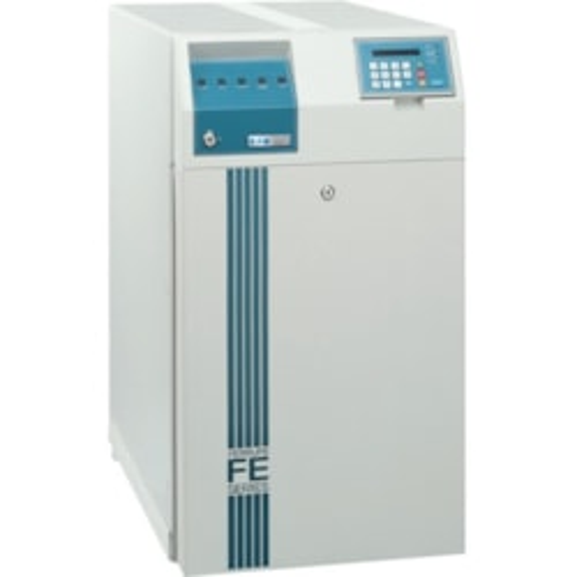 Eaton FERRUPS FE5.3 kVA Tower UPS