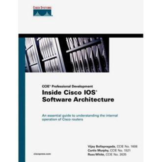 Cisco IOS v.12.4(15)T - ADVANCED ENTERPRISE SERVICES - Complete Product