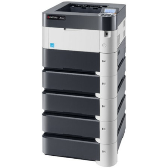 Kyocera PB-325 Printer Stand