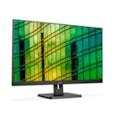 "AOC 27E2QAE 68.6 cm (27"") Full HD LED LCD Monitor - 16:9"