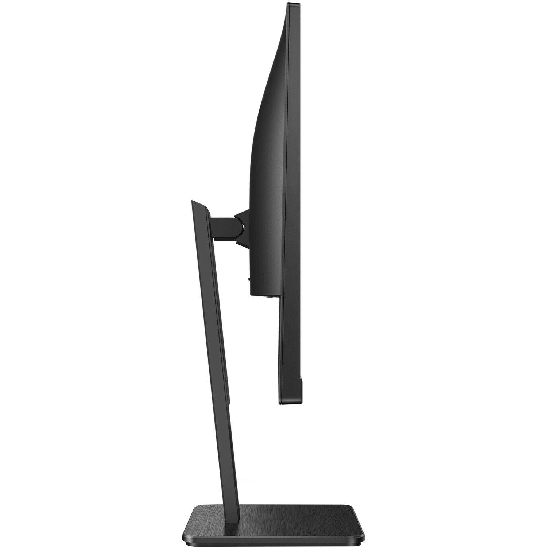"AOC 27P2Q 68.6 cm (27"") Full HD WLED LCD Monitor - 16:9 - Black"