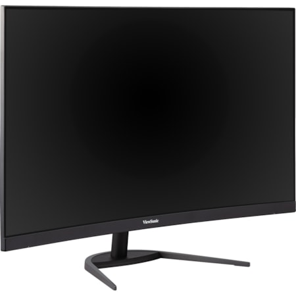 "Viewsonic VX3268-2KPC-MHD 80 cm (31.5"") WQHD LED Gaming LCD Monitor - 16:9"