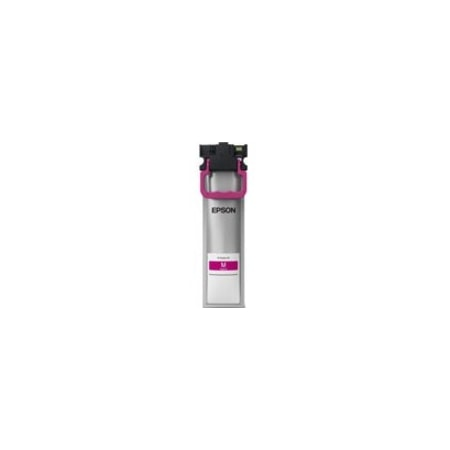 Magenta Ink Standard Pack to suit WF-C5290/WF-C5790 (3,000 Page Yield)