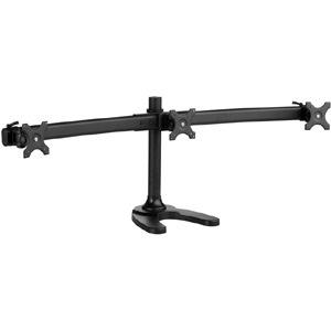 Atdec SD-FS-T Display Stand