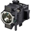 Epson ELPLP81 380 W Projector Lamp