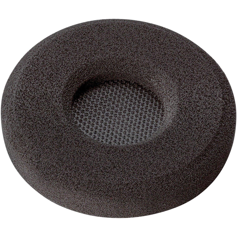 Plantronics Ear Cushion