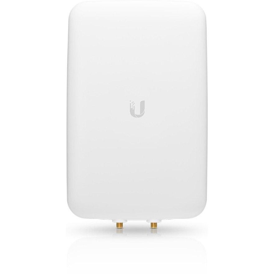 Ubiquiti UMA-D Antenna for Indoor, Outdoor, Wireless Data Network