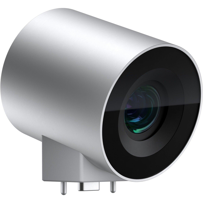 Microsoft Surface Hub 2 Camera