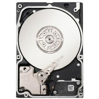 """Seagate Savvio 10K.3 ST9300603SS 300 GB Hard Drive - 2.5"""" Internal - SAS (6Gb/s SAS)"""