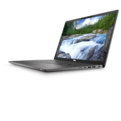 "Dell Latitude 7000 7520 39.6 cm (15.6"") Touchscreen Notebook - Full HD - 1920 x 1080 - Intel Core i7 (11th Gen) i7-1165G7 Quad-core (4 Core) 2.80 GHz - 16 GB RAM - 256 GB SSD"