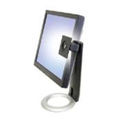 Lenovo Neo-Flex 43N0485 Display Stand