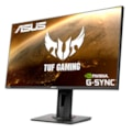 "Asus Gaming VG279QM 68.6 cm (27"") Full HD WLED Gaming LCD Monitor - 16:9 - Black"