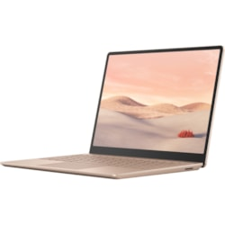Surface Laptop Go i5/8GB/256GB (Sandstone)