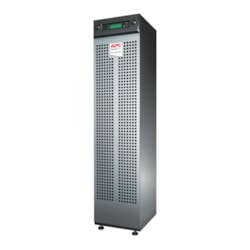 APC by Schneider Electric G35T20KH2B2S Dual Conversion Online UPS - 20 kVA/16 kW