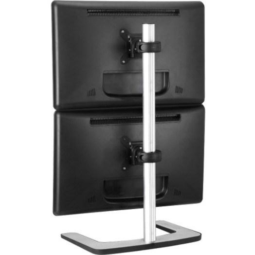 Atdec VFS-DV Display Stand