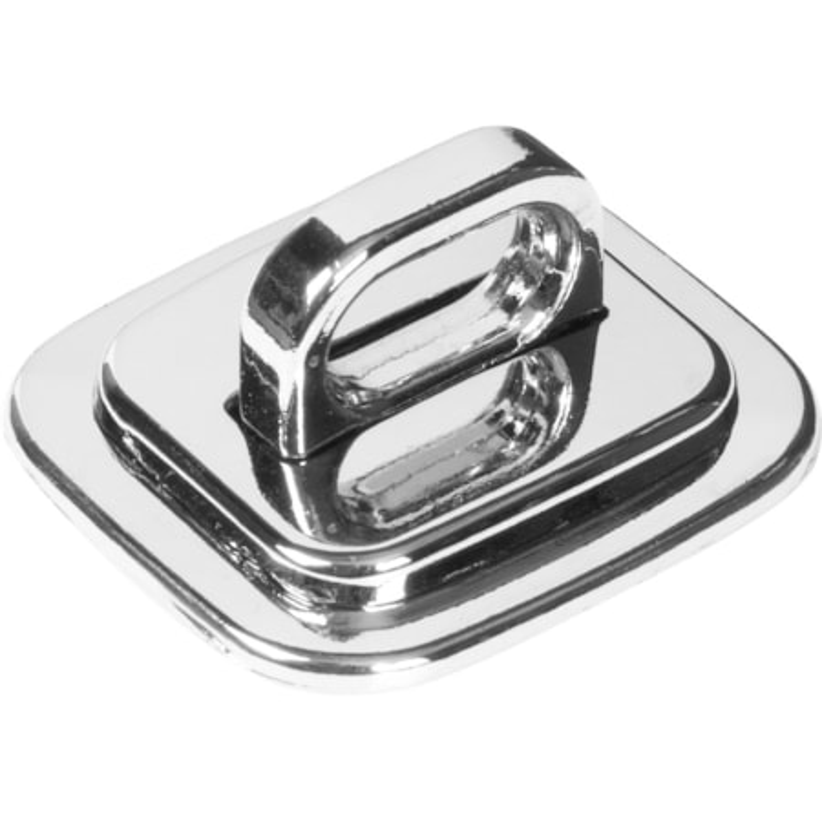 Targus Lock Plate - TAA Compliant