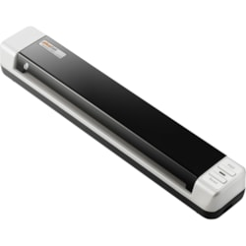 Plustek MobileOffice S410 Sheetfed Scanner - 600 dpi Optical