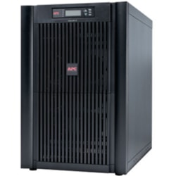 APC by Schneider Electric Smart-UPS Dual Conversion Online UPS - 30 kVA/24 kW
