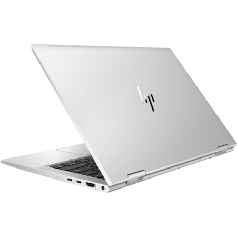 "HP EliteBook x360 830 G8 33.8 cm (13.3"") Touchscreen 2 in 1 Notebook - Full HD - 1920 x 1080 - Intel Core i5 (11th Gen) i5-1145G7 Quad-core (4 Core) - 8 GB RAM - 256 GB SSD"