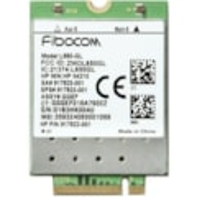 HP XMM 7360 Radio Modem