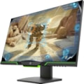 "HP 27x 68.6 cm (27"") Full HD LED Gaming LCD Monitor - 16:9"
