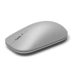 Surface Mouse Bluetooth