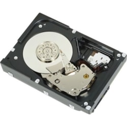 "Dell 1.20 TB Hard Drive - 3.5"" Internal - SAS (12Gb/s SAS)"
