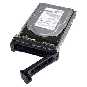 "Dell 300 GB Hard Drive - 2.5"" Internal - SAS (12Gb/s SAS)"