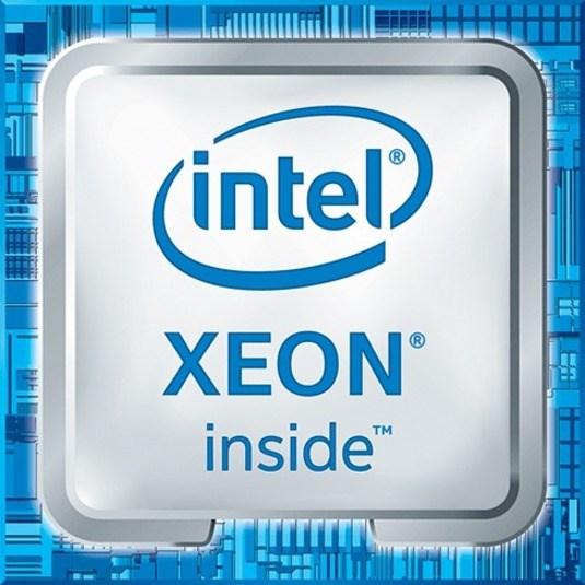 Intel Xeon E5-4600 v4 E5-4667 v4 Octadeca-core (18 Core) 2.20 GHz Processor - OEM Pack