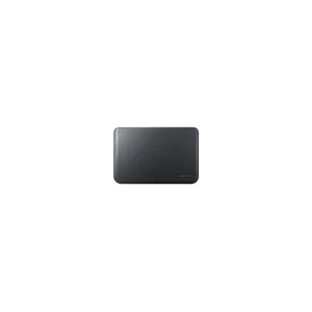 """Samsung EFC-1B1LBECSTD Carrying Case (Pouch) for 25.7 cm (10.1"""") Tablet PC - Black"""