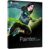 Corel Painter 2017 - Media Only