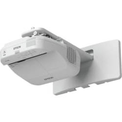 Epson MeetingMate EB-1430Wi LCD Projector - 16:10