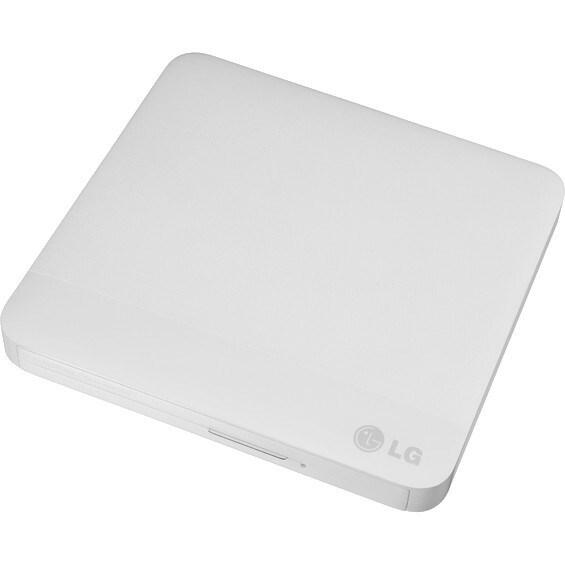 LG GP50NW40 DVD-Writer - Retail Pack