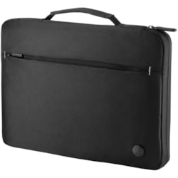 """HP Business Carrying Case (Sleeve) for 33.8 cm (13.3"""") Notebook - Black"""