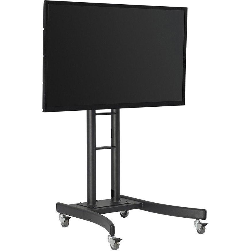 Atdec TH-TVCH Display Stand