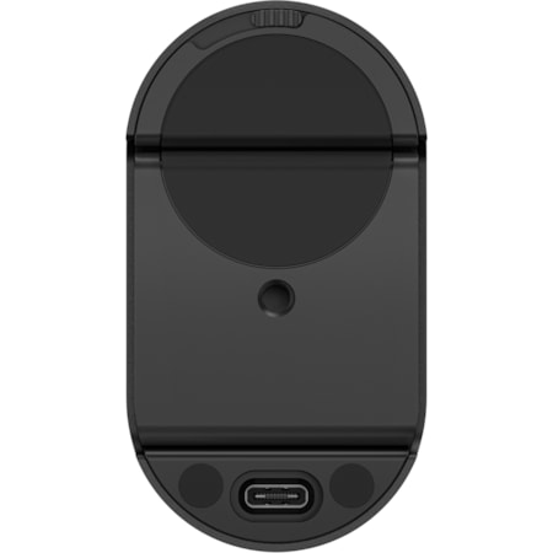 Jabra PanaCast Video Conferencing Camera - 13 Megapixel - 30 fps - USB 3.0 Type C