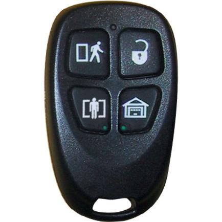 HAI Device Remote Control