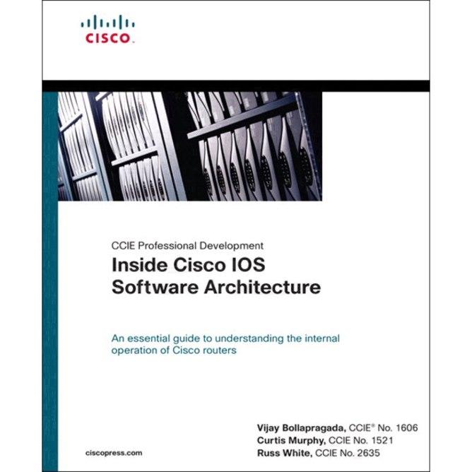 Cisco IPCC Enterprise MediaKits - Media Only