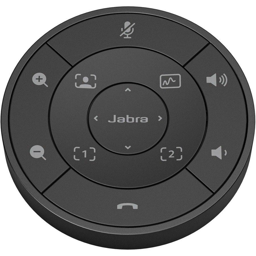 Jabra PanaCast 50 Wireless Device Remote Control