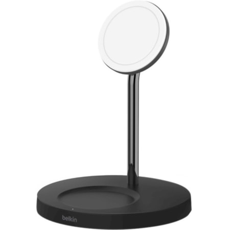 Belkin BOOST↑CHARGE PRO Induction Charger