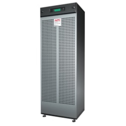 APC by Schneider Electric G35T40K3I4B4S Dual Conversion Online UPS - 40 kVA/32 kW