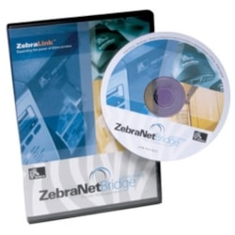 Zebra ZebraNet Bridge Enterprise - Unlimited User