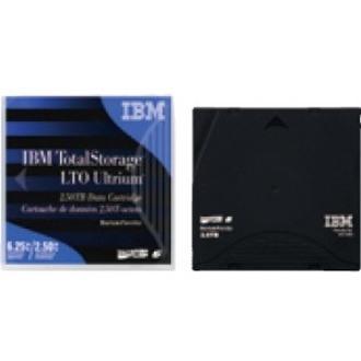 IBM LTO Ultrium-6 Data Cartridge