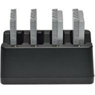 Panasonic Multi-Bay Battery Charger