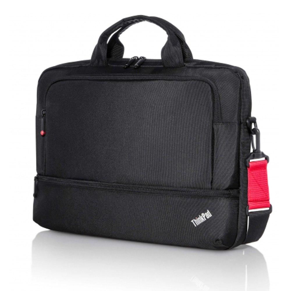 ThinkPad 15.6-inch Essential Topload Case