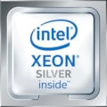 Lenovo Intel Xeon Silver 4214 Dodeca-core (12 Core) 2.20 GHz Processor Upgrade
