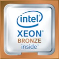 Lenovo Intel Xeon Bronze 3204 Hexa-core (6 Core) 1.90 GHz Processor Upgrade