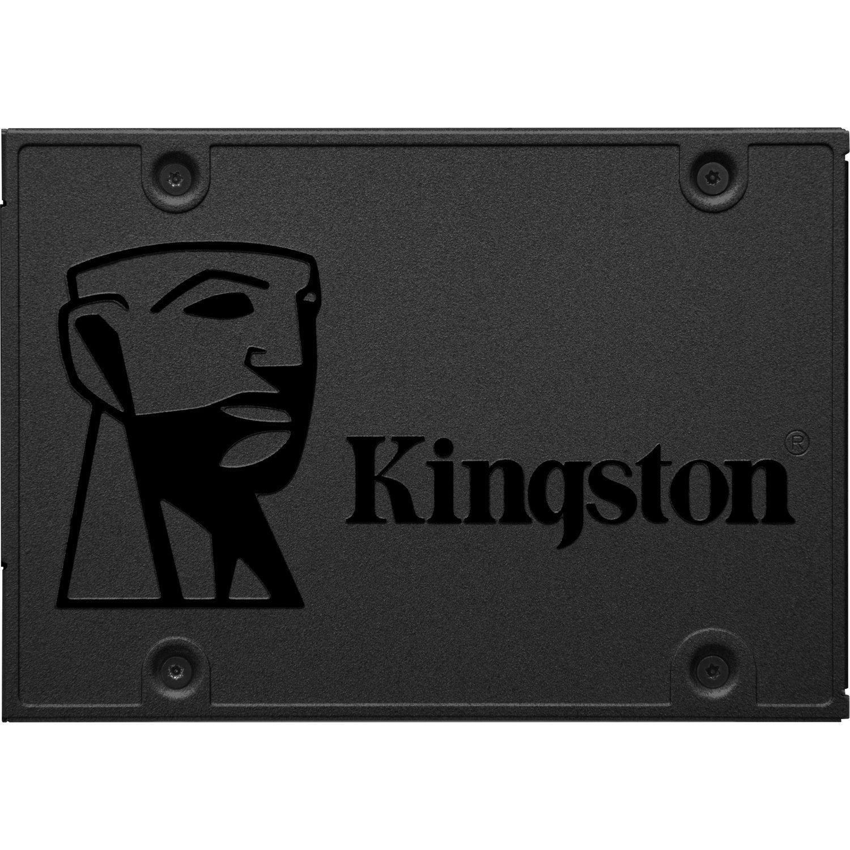 "Kingston A400 240GB 2.5"" SATA SSD"