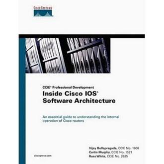 Cisco IOS v.12.4(6)XE - IP SUBSET/IPSEC 64 BIT/VOICE - Complete Product