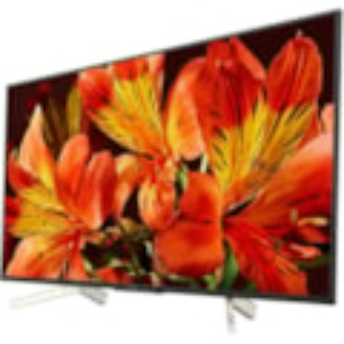 "Sony BRAVIA FW-49BZ35F 123.2 cm (48.5"") LCD Digital Signage Display"